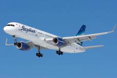 vq-bcf-yakutia-airlines-boeing-757-200_3