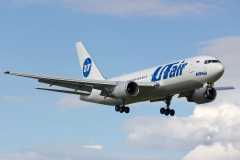 vp-bag-utair-aviation-boeing-767-200_2