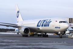vp-bai-utair-aviation-boeing-767-200_9