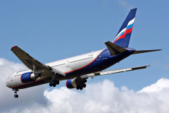 vp-bav-aeroflot-russian-airlines-boeing-767-300_5