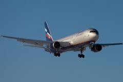 vp-baz-aeroflot-russian-airlines-boeing-767-300_2