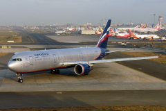 vp-bdi-aeroflot-russian-airlines-boeing-767-300_5