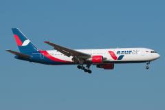 vq-bup-azur-air-boeing-767-33aer