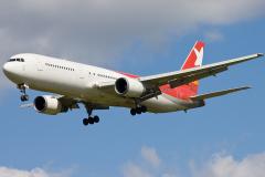 vq-bmq-nordwind-airlines-boeing-767-300_7