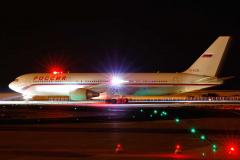 ei-ecb-rossiya-russian-airlines-boeing-767-300