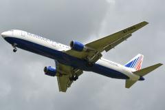 ei-dbg-transaero-airlines-boeing-767-300-jpg