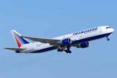 ei-dfs-transaero-airlines-boeing-767-300_3-jpg