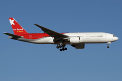 vp-bjf-nordwind-airlines-boeing-777-200_6