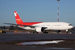 vp-bjf-nordwind-airlines-boeing-777-200_7