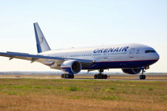 vp-bhb-orenair-orenburg-airlines-boeing-777-200