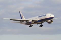 vp-bhb-orenair-orenburg-airlines-boeing-777-200_3