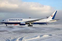 vp-bla-orenair-orenburg-airlines-boeing-777-200_2