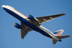 ei-unx-transaero-airlines-boeing-777-200_10