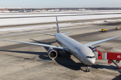 vp-bgc-aeroflot-russian-airlines-boeing-777-300_3