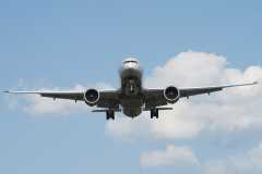 vp-bgd-aeroflot-russian-airlines-boeing-777-300