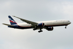 vp-bgd-aeroflot-russian-airlines-boeing-777-300_2