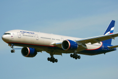 vp-bgf-aeroflot-russian-airlines-boeing-777-300_3