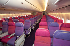6-the-economy-cabin-features-302-weber-5751-seats-in-a-3-3-3-layout