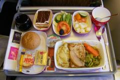 inflight_lunch_-_thai_airways_tg924