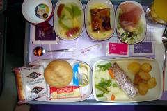 thai_airways_airline_meal-dinner