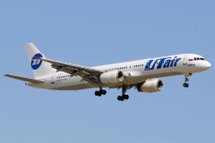 vp-blt-utair-aviation-boeing-757-200