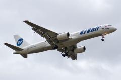 vp-blv-utair-aviation-boeing-757-200