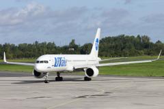 vq-bey-utair-aviation-boeing-757-200