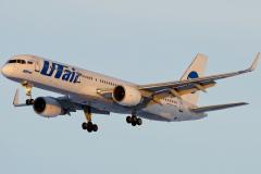 vq-bez-utair-aviation-boeing-757-200