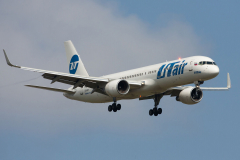 vq-bkf-utair-aviation-boeing-757-200_3
