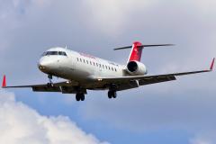 vq-bnb-rusline-canadair-cl-600-2b19-regional-jet-crj-100er_2