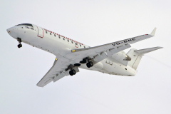 vq-bne-rusline-canadair-cl-600-2b19-regional-jet-crj-100er