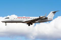 vq-bnl-rusline-canadair-cl-600-2b19-regional-jet-crj-100er_2