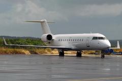 vq-bnl-rusline-canadair-cl-600-2b19-regional-jet-crj-100er_3