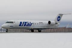 vq-bgt-utair-aviation-canadair-crj-200