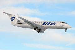 vq-bgt-utair-aviation-canadair-crj-200_1