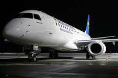 ur-dsa-ukraine-international-airlines-embraer-erj-190-jpg