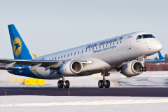 ur-dsb-ukraine-international-airlines-embraer-erj-190_7-jpg