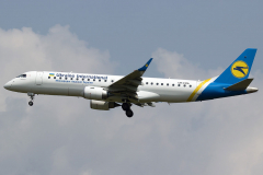 ur-ema-ukraine-international-airlines-embraer-erj-190-jpg