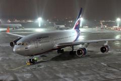 ra-96010-aeroflot-russian-airlines-ilyushin-il-965
