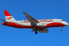 ra-89021-red-wings-sukhoi-superjet-100-95b_2