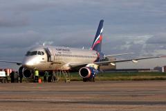ra-89001-aeroflot-russian-airlines-sukhoi-superjet-100_2