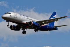 ra-89007-aeroflot-russian-airlines-sukhoi-superjet-100