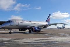 ra-89009-aeroflot-russian-airlines-sukhoi-superjet-100