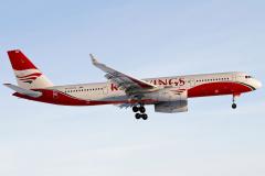 ra-64043-red-wings-tupolev-tu-204