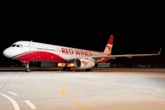 ra-64049-red-wings-tupolev-tu-204_10
