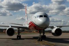 ra-64049-red-wings-tupolev-tu-204_4