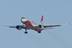 ra-64050-red-wings-tupolev-tu-204_6