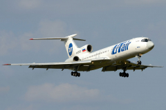 ra-85069-utair-aviation-tupolev-tu-154_2