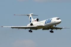 ra-85773-utair-aviation-tupolev-tu-154