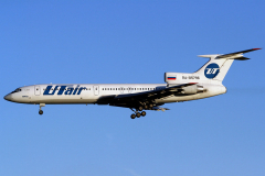 ra-85796-utair-aviation-tupolev-tu-154